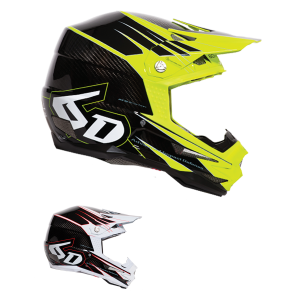 website-atb-1-helmet-image